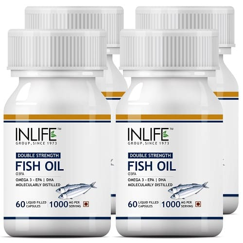 Fish-Oil-Double-strength