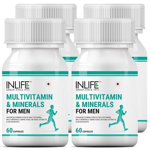 Multivitamin-&-Minerals-for-Men