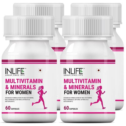 Multivitamin-&-Minerals-for-Women