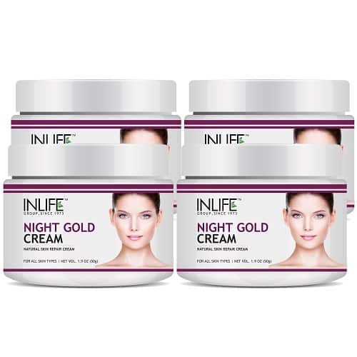Night-Gold-Cream