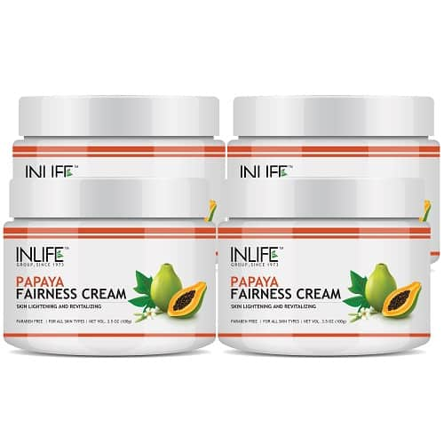 Papaya-Fairness-Cream