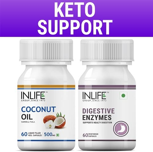 Keto Support Capsules_1