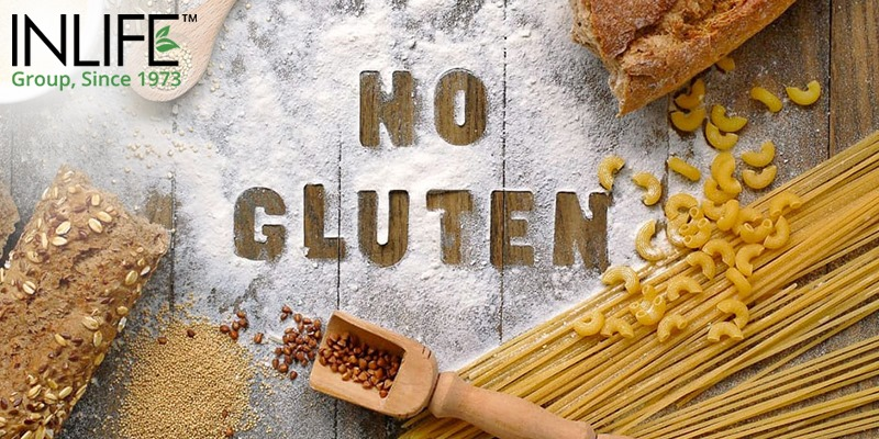 Is Gluten-free Good For All?